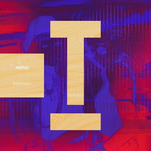 Nervo - Basement; R3hab & Kelvin Jones - Downtown (Extended Mix's) [2021]