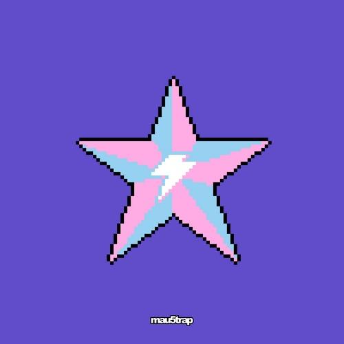 No Mana feat. Tommy Trash - Can't Say No (Original Mix) [2021]