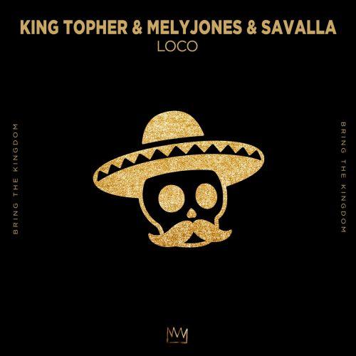 Aestro - Faith In Me; Frents & Charles B - Nobody; Javi Torres & Varo - One More Time; King Topher & MelyJones & Savalla - Loco; Savalla - How You Feel; Twentin Quarantino - Manana [2021]