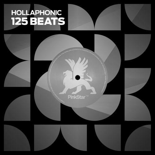 Charles B & Jdmaj feat. Genesis Elijah - London Flow; Damsterdam - Get Funk; Hollaphonic - 125 Beats; Ron Reeser & Kriss Norman - Heartbeat; Valy Mo - How I Do It; Wax Motif, Alrt & Nessly - Hard Street [2021]