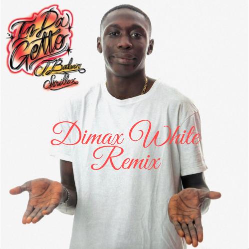 J. Balvin, Skrillex - In Da Getto (Dimax White Remix) [2021]