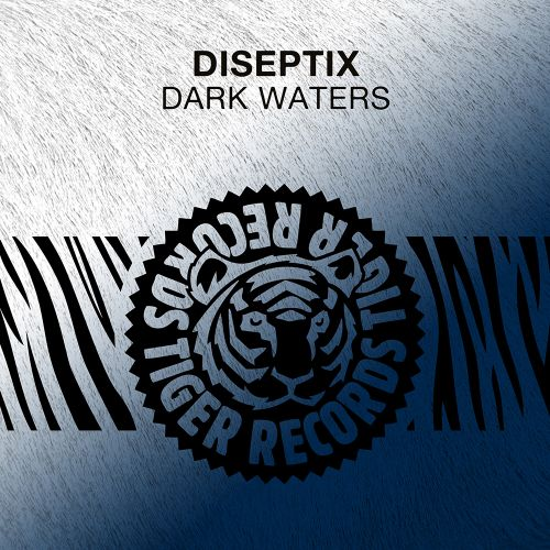 Diseptix - Dark Waters (Extended Mix) [2021]