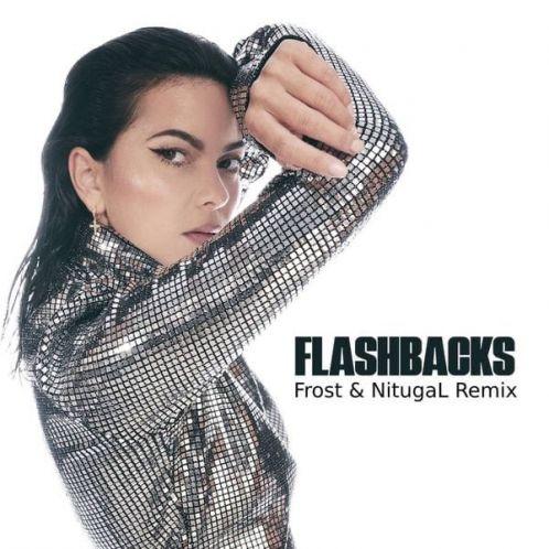 Inna - Flashbacks (Frost & Nitugal Remix) [2021]