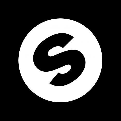 Byor & Vinne - Downtown (Extended Mix) [2021]