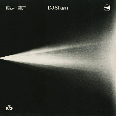 DJ Shaan feat. Willa - Beacon (Extended Mix) [2021]