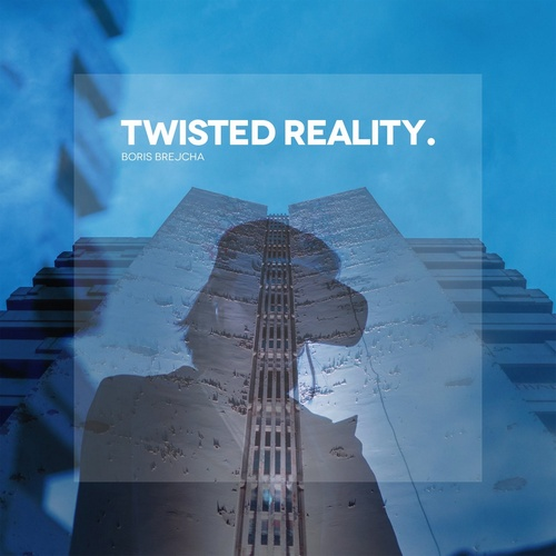 Boris Brejcha - Twisted Reality (Original Mix) [2021]