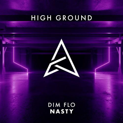 Biscits - Let You Go (Extended); Dim Flo - Nasty (Original Mix) [2021]