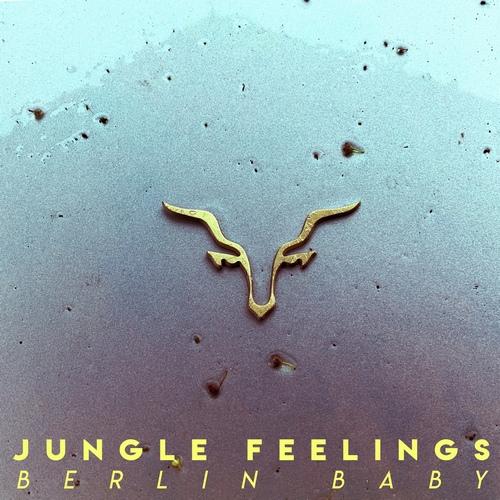 Jungle Feelings & Animal Feelings - Berlin Baby (Temgri Remix); Lil D x Nm, Temgri - Help Myself [2021]