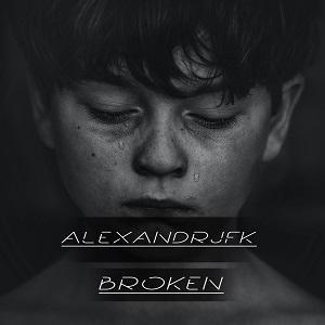 Alexandrjfk - Broken [2021]