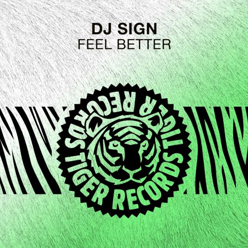 Bsno - Paris; DJ Sign - Feel Better; Gil Sanders feat. Nino Lucarelli – Only One; Macrolev x Yulanda - Like It Rough; Jewelz & Sparks, TripL feat. Kieran Fowkes - Back Again [2021]