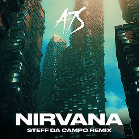A7s - Nirvana (Steff Da Campo Extended Remix) [2021]
