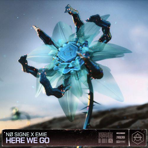 C-Ro, Don Bnnr & Lazy Panda - Light Comes Up (Extended Mix); Gold 88 x Rick Sanchez - Move Ya Feet (Original Mix); NØ SIGNE x Emie - Here We Go (Extended Mix); Vinny Vibe feat. PollyAnna - Lone Rider (Original Mix) [2021]