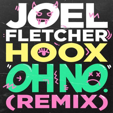 Joel Fletcher, Hoox - Oh No (Remix); Joel Corry & Jax Jones ft. Charli Xcx & Saweetie - Oot Oot (Alok Extended Remix); Scndl - Candy Girl [2021]