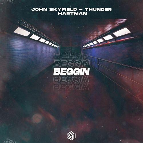 John Skyfield, Thunder & Hartman - Beggin; Juici & Davide Turco - Oye; Nicky Jones - Loving; Ritn & Barkov - Coffee Break (Extended Mix's) [2021]
