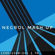 Duobiarritz ft. Deep Dish, Stevie Nicks - Dreams (Negrol Mash Up) [2020]