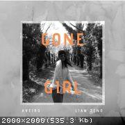 Aveiro X Liam Zeno - Gone Girl (Negrol Radio Edit) [2020]